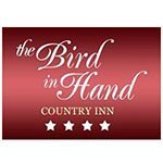Bird-in-hand-knowle-hill