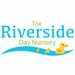 riverside-day-nursery