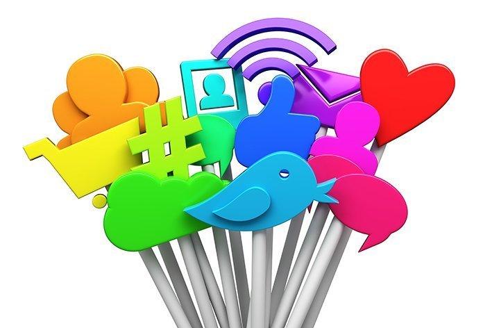 Social Media Scheduling Tools