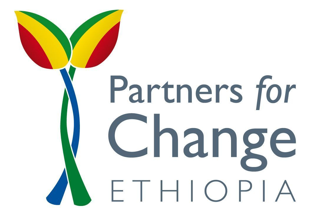 Partners for Change - Ethiopia