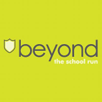 Beyond the school run