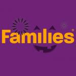 Families Magazine