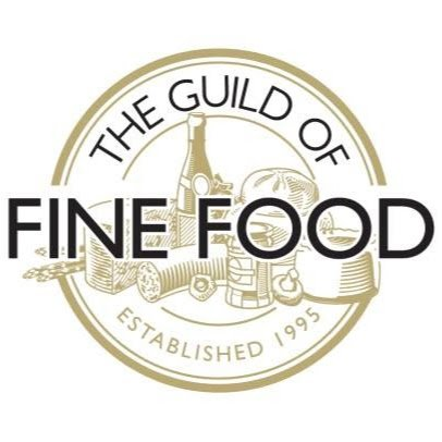 the-guild-of-fine-food3