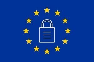 GDPR for small businesses