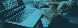 Client Case Study: Guardian Technologies