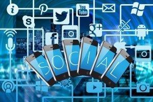 Brands Online