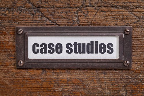 Client Case Study