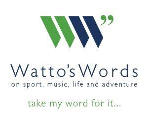 Case Study: Watto'sWords