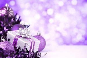 Image - 12 days of Christmas