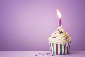 Rimu Marketing's 5th Birthday