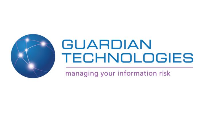 Guardian-Technologies