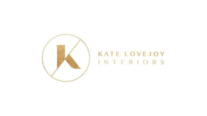 kate-lovejoy