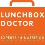 Lunchbox Doctor - Logo (small)