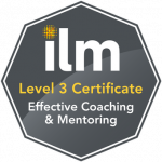 L3_EffectiveCoachingandMentoring_cert