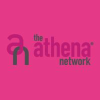 Athena Network