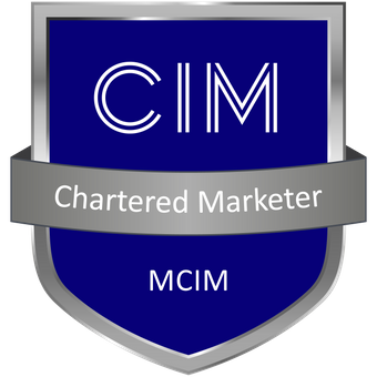 Digital-Badge_Chartered-MCIM
