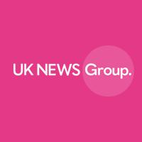 UK News Group-Square