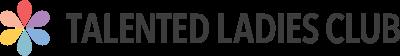 logo-talented-ladies-club